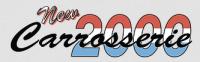 Carrosserie 2000
