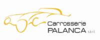 Carrosserie Palanca