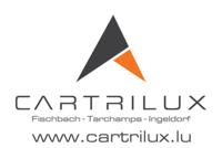 Cartilux