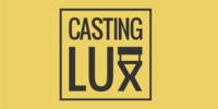 Casting Lux