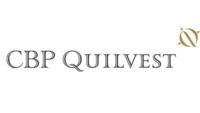 CBP Quilvest SA