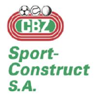 CBZ Sport Construct SA