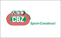 CBZ Sport Construct