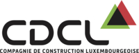 CDCL SA Compagnie de Construction Luxembourgeoise