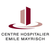 Centre Hospitalier Emile Mayrisch
