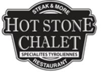 Chalet Hot Stone