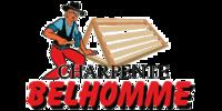 Charpente Belhomme