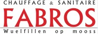 Chauffage & Sanitaire FABROS