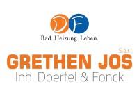 Chauffage & Sanitaire GRETHEN Jos sàrl (Doerfel & Fonck)