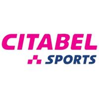 Citabel Sports