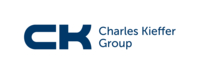 CK Charles Kieffer Group