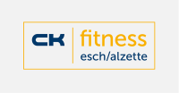 CK Fitness Center - Esch/Lallange