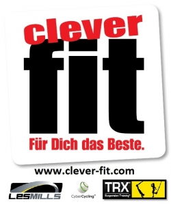 Clever Fit Achim