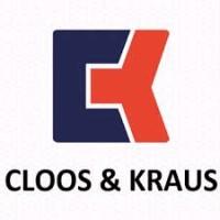 Cloos & Kraus