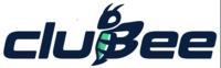 CluBee - Sport 50
