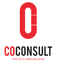 Co Consult