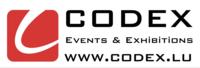 Codex Events S-A.