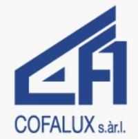 COFALUX Construction et Façades