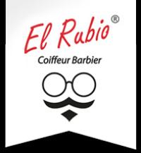 COIFFURE EL RUBIO