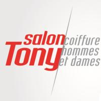 Coiffure Salon Tony Diekirch