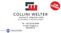 Collini Welter