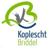 Commune Kopstal-Bridel