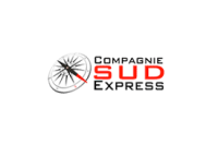 Compagnie Sud Express
