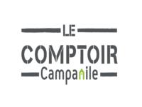 Comptoir Campanile