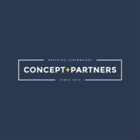 Concept + Partners