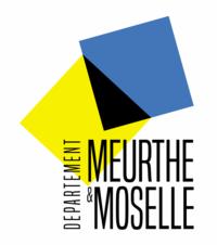 Conseil départemental de Meurthe et Moselle