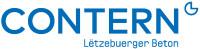 Contern - Letzebuerger Beton