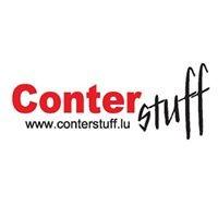 Conterstuff
