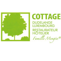Hôtel Cottage