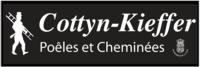 Cottyn Kieffer