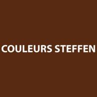 Couleurs Steffen Sàrl