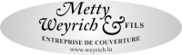 Couverture Metty Weyrich & Fils