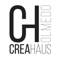 CREA HAUS