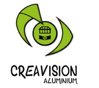 CREAVISION