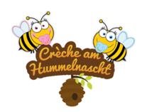 Crèche am Hummelnascht