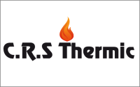 CRS Thermic