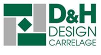 D & H DESIGN