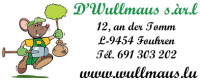 D' Wullmaus