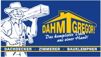 Dachdecker Dahm Gregor