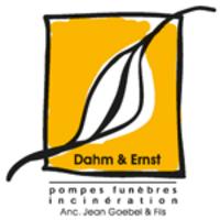 Dahm & Ernst