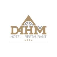 Dahm Hôtel-Restaurant