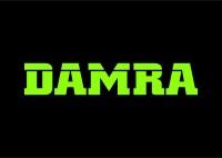 DAMRA Sportswear