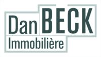 Dan Beck Immobilière