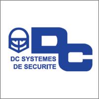 DC Systèmes de sécurité