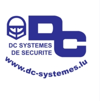 DC Systemes