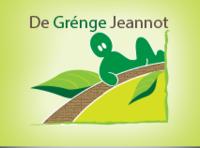 De Grenge Jeannot